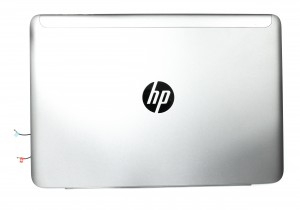 HP EliteBook Folio 1040 G1 - Klapa Matrycy
