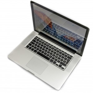 APPLE Macbook Pro A1286 i5 15.4'