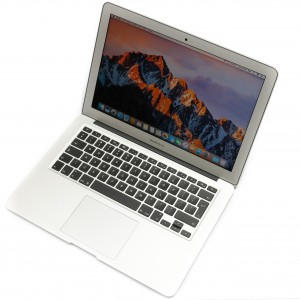 APPLE Macbook Air A1466 13' 2015