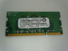 32MB Pamięć do HP LasetJet P3005 DDR2 FV KRK